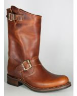 2944 Sendra Engineer Bikerboots Evolution