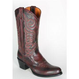 11627 Sendra Boots Cowboystiefel Debora Burdeo