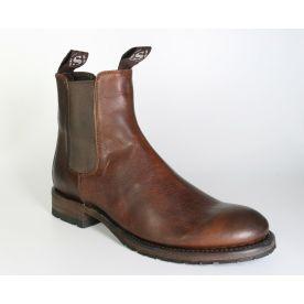 5595 Sendra Chelsea boots Kaspar Evolution Tang