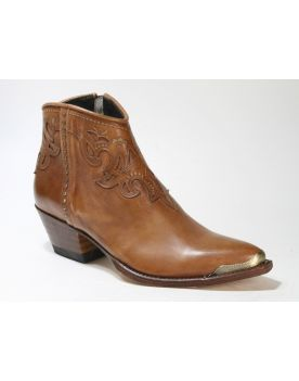 14627 Sendra Boots Olimpia 023 Lavado