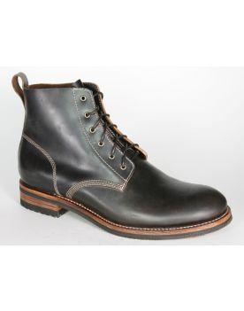 15652 Sendra Urban Boots Schnürstiefel T. Moro