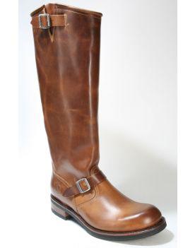 16084 Sendra Boots MEN Schaftstiefel  LIGHTING Evolution Tang