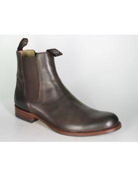 5595 Sendra Chelsea boots STREET Snowbut MS