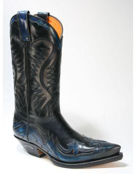 cowboystiefel ohne absatz Google Suche | Cowboystiefel