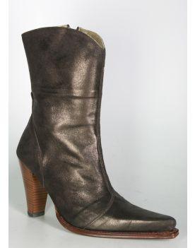 8001 Sendra Boots Bravo Polveroso Night
