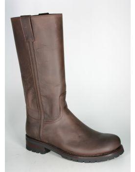 9208 Sendra Boots M80 Mad Dog Tang Lavado