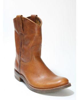 9612 Sendra Boots Evolution Tang