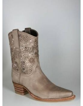 Boots By Boots Ladies