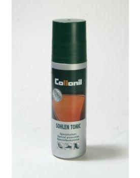 0700 Collonil Sohlen Tonic für Ledersohlen