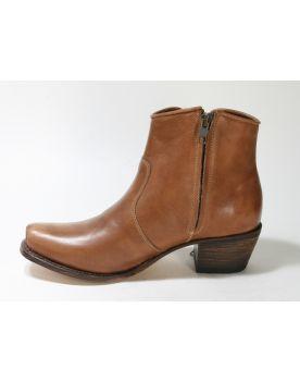 11093 Sendra Boots Stiefeletten Olimpia 023 Lavado