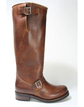 16084 Sendra Boots Schaftstiefel CHIQUITA Evolution Tang