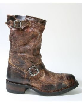 3461 3565 Sendra Engineer Steel Barbados Quersia