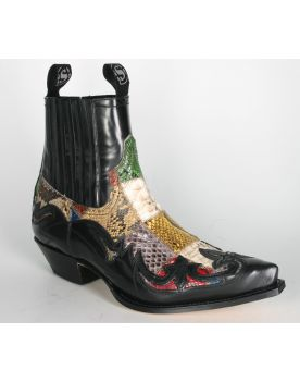 Boots By Boots Stiefeletten
