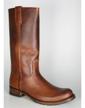 9208 Sendra Boots City C Evolution Tang Usado